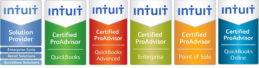 QBDoc is now your Certified ProAdvisor for QuickBooks Online! | Reno ...