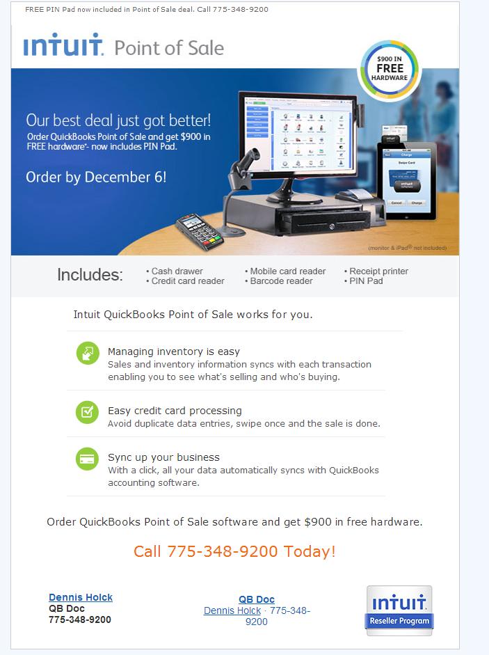 Quickbooks enhanced payroll coupon code